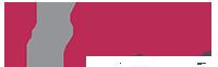Logo_sticker_joly_formations_suivis_personnalisés