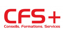 logo_cfs+_2